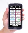 SmarTech™ App