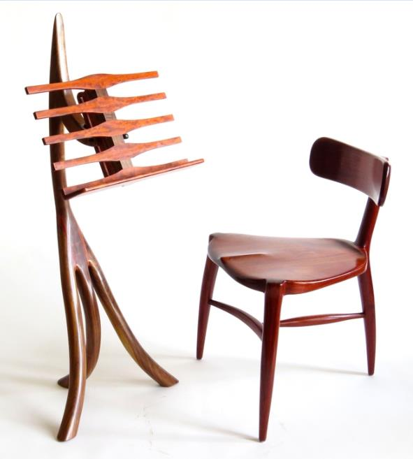 Cowboy couture returns to jackson hole with western design for Red chair design jackson wy