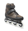 Rollerblade® Launches Urban-Style Metroblade Inline Skate