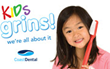 Keep Children Smiling: Coast Dental Peachtree City Dentist Hosts Seminar on Feb. 19, 2016