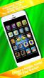 Football Zoo Owl Selfie Camera App 6
