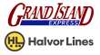 Stay Metrics Chosen by Grand Island Express and Halvor Lines to Enhance Driver Experience