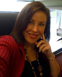 Erika Rosenthal