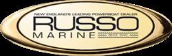 Russo Marine Logo