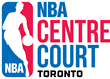 SnapSports® Athletic Surfaces Named The Official Court Of NBA Centre Court At The 2016 NBA All-Star Jam in Toronto