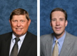 Hiersche, Hayward, Drakeley & Urbach, P.C. Elects William D. Hayward as President of the Firm, and R. Scott Seifert as President-Elect