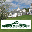 The MAP Recovery Network Announces the Addition of Green Mountain Treatment Center to its Membership