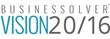 Businessolver Announces Vision 20/16 User Conferences