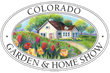 Performance Mobility To Attend the 2016 Colorado Garden and Home Show