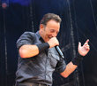 Bruce Springsteen Tickets @ The Bryce Jordan Center April 18th in University Park, PA Now ON Sale Today at TicketProcess.com