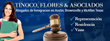 Tinoco and Flores Merge to Provide Immigration Legal Services