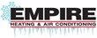 Empire Heating and Air Conditioning, a Prominent Atlanta HVAC Company, Was Named Daikin Comfort Pro Dealer