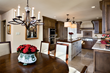 Elegant Interior Designs Wins Awards for Kitchen Remodel, Eco-Friendly Design