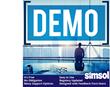 Demo Simsol 7.0