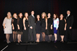Women's Business Council Awards