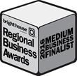 Hernon TOP 10 finalists