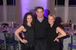 The Performance Group of Northern California (TPG) Launches It's for the Love of YOU Luxury Lifestyle Reboot Series