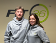 FIT36® is the Hottest HIIT Workout in 36 Minutes for Coloradans