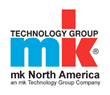 mk North America Delivers Efficiency in Hygienic & Sanitary Environments with Stainless Steel Conveyor Line