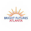 Philip Ross of Bright Futures Atlanta to Be Honored by Atlanta Braves on Opening Day