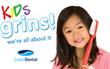 """Coast Dental """"Superman Sponsorship"""" Helps Children Smile More"""