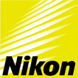 During the First 360-Degree Big Game Broadcast, Nikon Teases Its Revolutionary New Camera – Nikon KeyMission 360