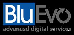 BluEvo - Digital Media Services, OTT, Transcoding, Metadata Management, Digital Platform Packaging and Delivery