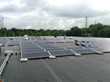 Key Equipment Finance Partners With Entropy Solar Integrators on $602,000 Solar Installation for Allied Old English, Inc.