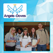 The Bell Agency Launches New Charity Campaign with Angels & Doves to Help Stop Bullying in Indianapolis Schools