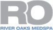 River Oaks Med Spa, Houston TX revitalized under new ownership; Open house Thursday, February 11th, 2016 at 5.30pm.