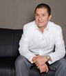 Pinnacle Group Names Freddy Vaca President of Pinnacle Talent Solutions