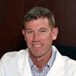 Robert Marvin, MD adds Southwest Freeway Surgical Center as a patient care resource.