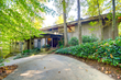2016 Druid Hills Tour of Homes & Gardens / JJ Ortega Photography