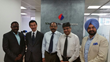 3i-Infotech Executes One Of Its Fastest Insurance Projects At Mitsui Sumitomo Insurance Company