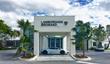 Warren Henry Auto Group Announces Opening of Lamborghini Broward