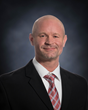 Wayne Homes Announces Promotion of Todd Brown