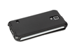 The Safe Case is a revolutionary mobile device case that adds a layer of protection to any mobile device