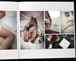 BrideBox Boudoir Albums
