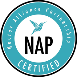 The Nectar Alliance Partnership (NAP) is a global network of businesses that pledge to provide their shared pool of guests and clients with best-in-class service and pricing.