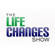 Life Changes Network