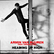 "Armin van Buuren Releases New Single and Premieres Music Video for ""Heading Up High"" feat. Kensington"