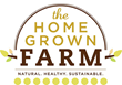 Central Texas Farm Launches Farm-to-Table Mobile App