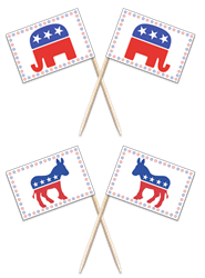 The Flag Company, Inc.