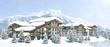 Leggett Immobilier commercialise de nouveaux appartements à...