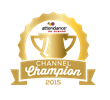 Attendance on Demand Announces Annual Channel Champions