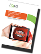 Marketers Should Turn to Enterprise Content Management Technologies to Control Global Brands, Says New Whitepaper from Ixxus