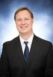 DuPage County Attorney Bret Klemetson