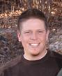 Joel Bryant - URETEK Missouri GM