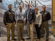 Brownells Receives Daniel Defense's 2015 Platinum Dealer of the Year Award