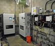 New MaximOS™ installation completed in California